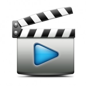 How-to-Use-Video-Marketing-the-Right-Way
