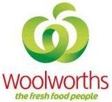 Woolworths-Logo.1