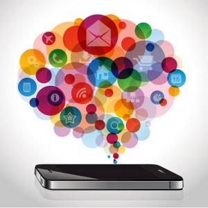 mobilemarketing-300x300