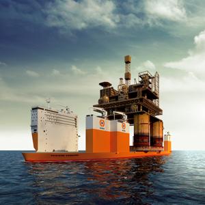 Dockwise_vanguard_intergrated_offshore_platforms