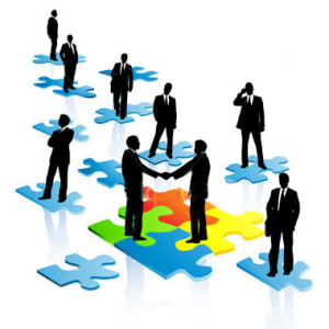 face-to-face-networking