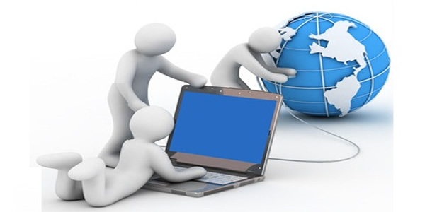 software-development-in-kenya